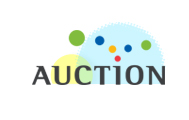 AUCTION 이미지