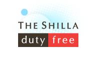 THE SHILLA (duty free) 이미지