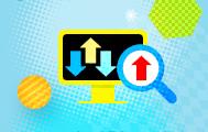 삼성그룹리딩 플러스 펀드 이미지