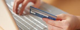 우리카드 온라인 신규발급  연회비 100% 캐시백