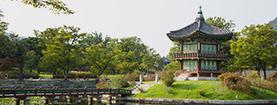 카드의 정석, 서울/경기 주요 궁궐&릉 50% 청구할인
