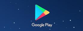 Google Play 기프트코드 구매 이벤트