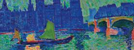 20세기 현대미술 전시 이벤트 <야수파 걸작전> 20% 할인&초청 이벤트 한국으로 날아온 프랑스 미술관! 우리카드와 만나는 20세기 현대미술!
