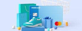 해외 직구 할인 프로모션 MyUS.com 해외 직구 우리카드로 MASTER하자 우리 마스터카드 해외 직구 할인!