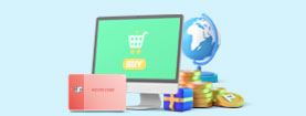 온라인 해외이용 혜택! 해외 주요 온라인 가맹점 캐시백 이벤트 아이튠즈, 스팀게임즈, 플레이스테이션 등 해외 온라인 이용하고 캐시백 받으세요~!