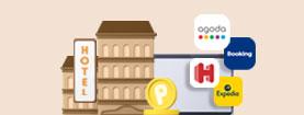 여름휴가 호텔 결제 캐시백 & 할인 프로모션 호텔 결제 캐시백 & 할인 국내호텔 포함 호텔 결제 시 최대 5만원 캐시백! 추가로 5~10% 즉시할인 또는 캐시백 혜택까지!?