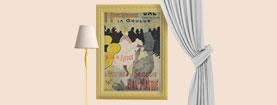 도슨트계의 아이돌 정우철의 아트 콘서트 10% 할인 이벤트